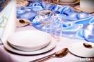 Sala na imprezy, wesela, chrzciny, komunie, stypy - 2