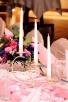 Sala na imprezy, wesela, chrzciny, komunie, stypy - 3