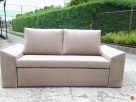 Sofa, Kanapa - Producent - Tapicer-dg