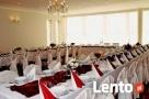 Sala na imprezy, wesela, chrzciny, komunie, stypy - 7