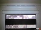 Montaż nawiewników okiennych, pogwarancyjny serwis okien - 3