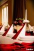 Sala na imprezy, wesela, chrzciny, komunie, stypy - 5