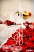 Sala na imprezy, wesela, chrzciny, komunie, stypy - 4