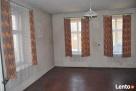 Sprzedam mieszkanie własnościowe 99,5m2 Ząbkowice Śląskie