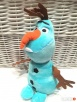 Bałwanek OLAF 50cm. 3 kolory Frozen Śpiewa Po Polsku - 4