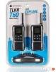 Radiotelefon Motorola TLKR™ T60 PMR 446 MHz Baofeng uv-5r UV Krasnystaw