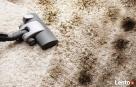 Pranie dywanów wykładzin czyszczenie tapicerek samochodowych