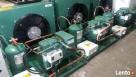 Agregat chłodniczy Bitzer 4CC 6.2Y spreżarka chłodnicza - 5