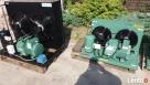 Agregat chłodniczy Bitzer 4CC 6.2Y spreżarka chłodnicza - 6
