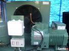 Agregat chłodniczy Bitzer 4CC 6.2Y spreżarka chłodnicza - 2