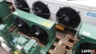 Agregat chłodniczy Bitzer 4CC 6.2Y spreżarka chłodnicza - 7
