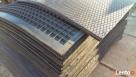 Maty legowiskowe 1,8 x 1,2 STOMIL - 2