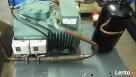 Agregat chłodniczy Bitzer 4CC 6.2Y spreżarka chłodnicza - 3