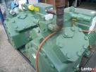 Agregat chłodniczy Bitzer 4CC 6.2Y spreżarka chłodnicza - 1