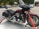 HONDA 1800 Vtx F SPEC 2 bezwypadkowa - 5