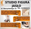 Studio Figura Jasło - 5