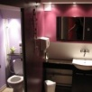 Lokal 50 m2 w Nowogardzie - 5