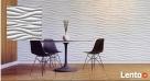 panele 3D dekoracyjne panel ścienny gipsowy - 4