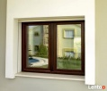 Schody Drzwi Okna z drewna - Stolarnia Sosenka - 5