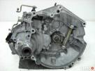Skrzynia biegów Peugeot 206 1.4 V8, 1.1 V8 (1998- 2012) Mogilany