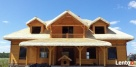 Impregnowane dachy z wióra osikowego, gont osikowy, wiór - 5