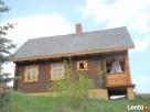 Drewniane elewacje i dachy z wióra osikowego, gont, wiór - 7