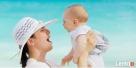 opiekunka do dziecka morąg, opiekunka dla dzieci morąg Morąg
