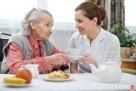 Dochowam osobę starszą, wsparcie finansowe emerytom Białystok