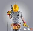 Wypożyczalnia sprzętu budowlanego, elektronarzędzi Opole Zao - 1