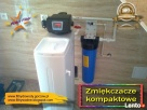 Zmiękczanie wody, Międzyrzecz, Lubuskie - 1