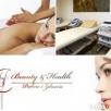Zapraszamy do krainy Piękna i Zdrowia - Beauty & Health Kraków