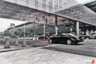 Mercedes S & V Class VIP Krakow - 8
