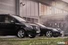 Mercedes S & V Class VIP Krakow - 3