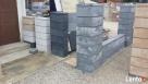 Ogrodzenia pustaki mur bloczki cj blok joniec libet tab bruk - 3