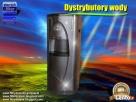 Dystrybutory do wody Sulechów - 2