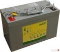 Oficjalny sklep z akumulatorami HAZE Battery - 4