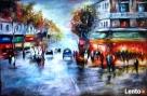Obrazy na zamówienie Milena Olesinska - 4