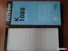 Filtr kabinowy FILTRON K 1088 / Sprinter - 1