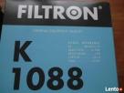 Filtr kabinowy FILTRON K 1088 / Sprinter - 2