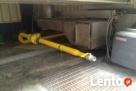 instalacje gazowe lpg; instalacje przemysłowe gazowe; Niechanowo