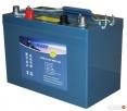 Oficjalny sklep z akumulatorami HAZE Battery - 3