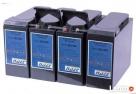 Oficjalny sklep z akumulatorami HAZE Battery - 1