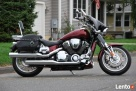 HONDA 1800 Vtx F SPEC 2 bezwypadkowa - 2