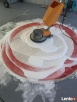 Pralnia dywanów, pranie wodne na WSKROŚ , czyszczenie - 4