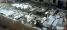zlew, stół, basen gastronomiczny, urządzenia gastronomiczne Nowe Skalmierzyce