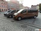 Busy do Polski z Niemiec i Holandii-Przewóz osób,Transport!