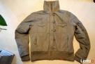 Krótka sportowa kurtka b. ciepła L  Fishbone - 1