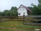 Dom w miejscowości wypoczynkowej Radwa Wiązownica