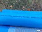 Wiercenie studni głębinowych,hydroforowych,abisynek - 3