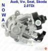 Pompa wtryskowa paliwa Vw,Audi,Seat,Skoda, 2.0TDi, 03L130755 Bydgoszcz